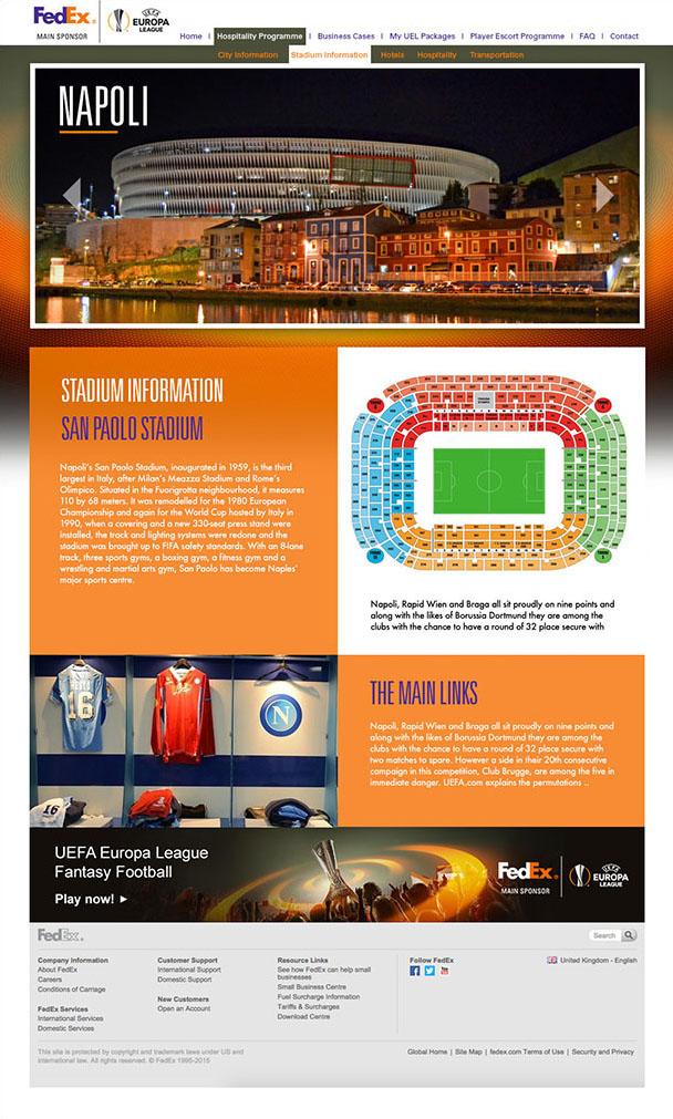 Hospitality-Stadium-Concept