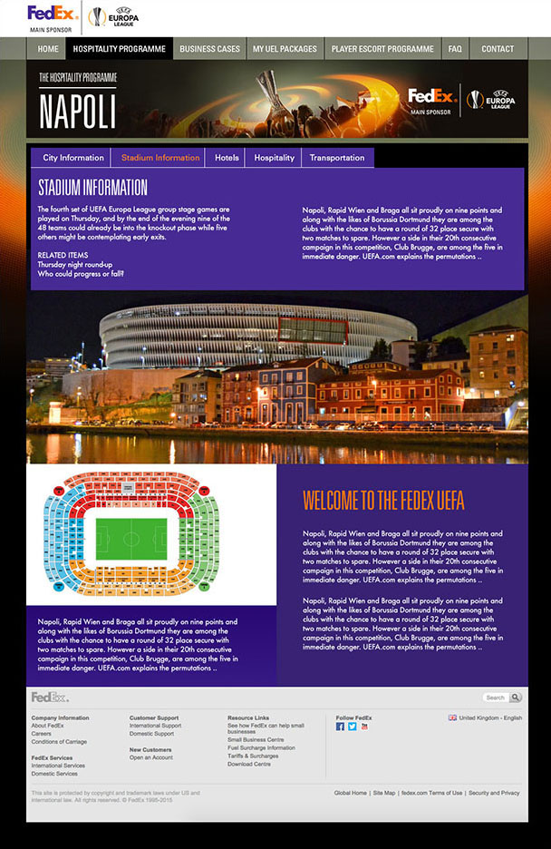 Hospitality-Stadium-Concept2