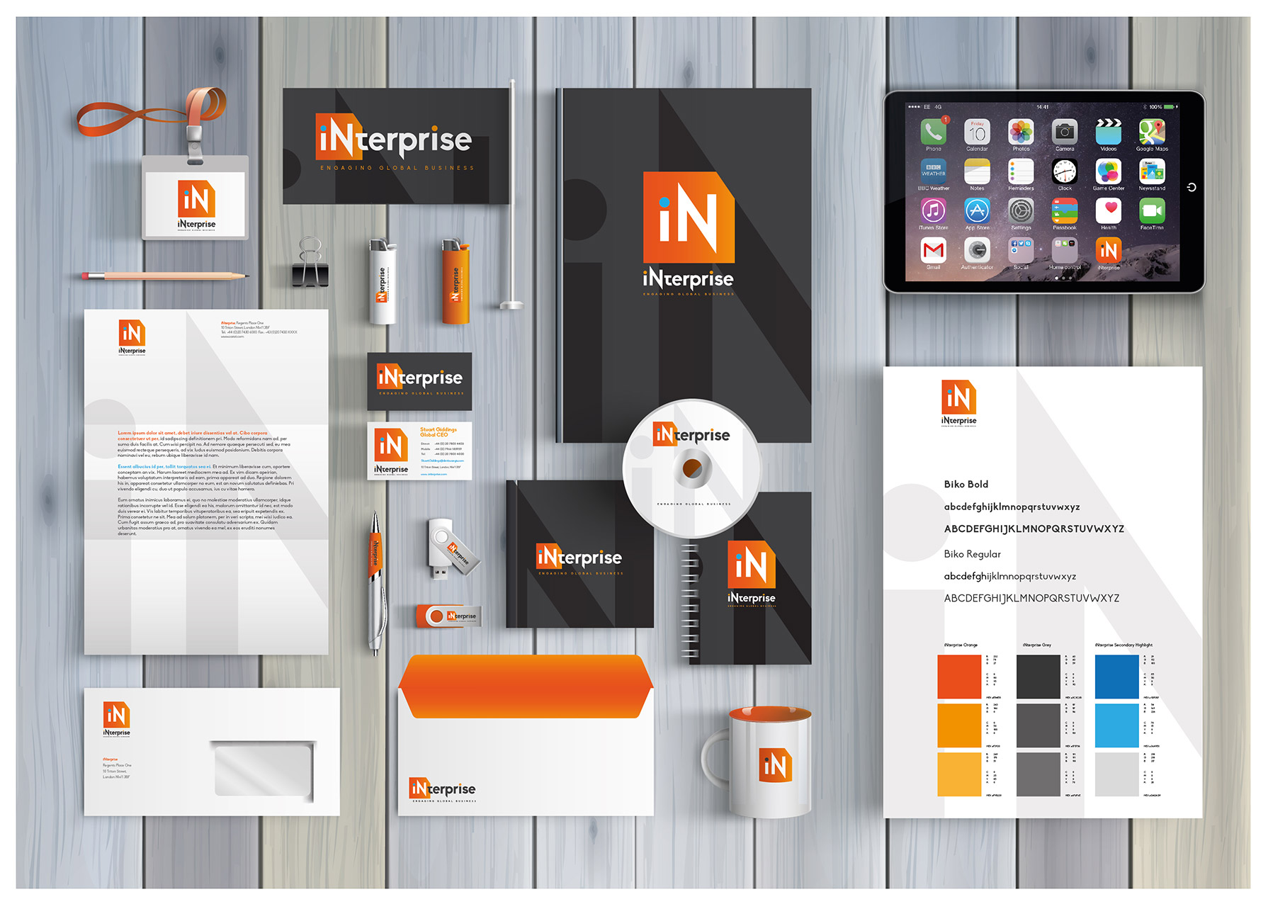 INTERPRISE-BRAND-Collateral-01